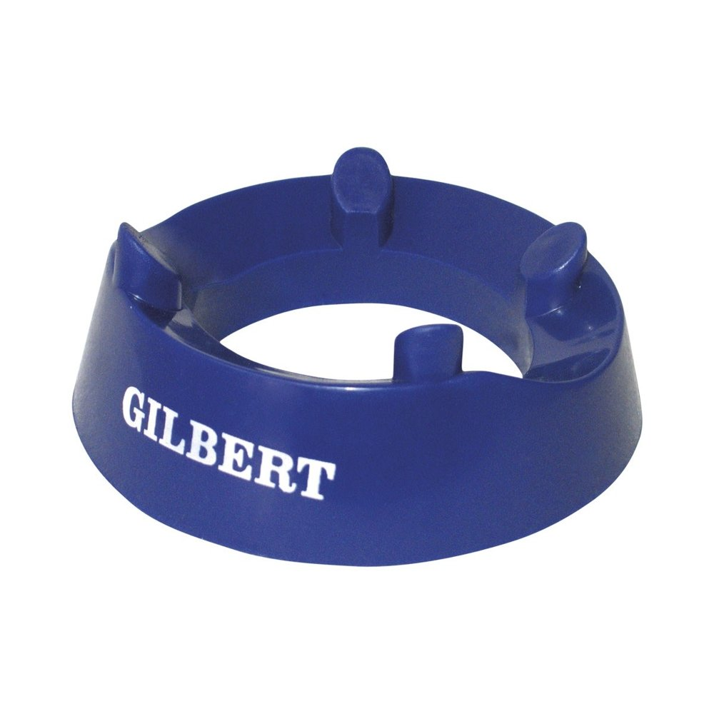 gilberts pod Rhod gilbert is joined by a fellow comic for entertaining chat and banter.
